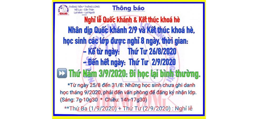 Nghi_He_2020